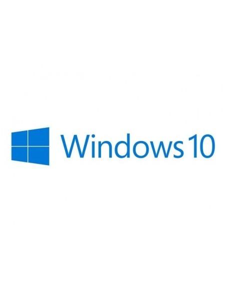 Microsoft Windows 10 Home 1 Usuario