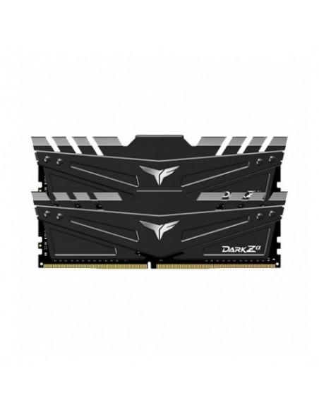 Memoria RAM 16 GB 3600MHz Teamgroup Dark Za