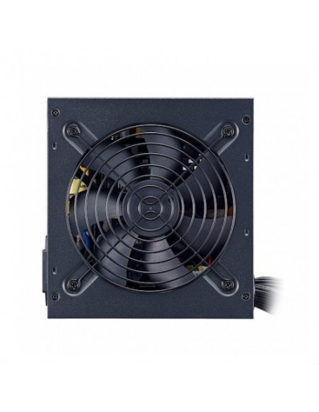 Fuenta de Alimentación ATX 700W Cooler Master MWE 80+ Bronze