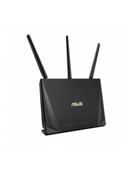 Router Inalámbrico Asus RT-AC65P