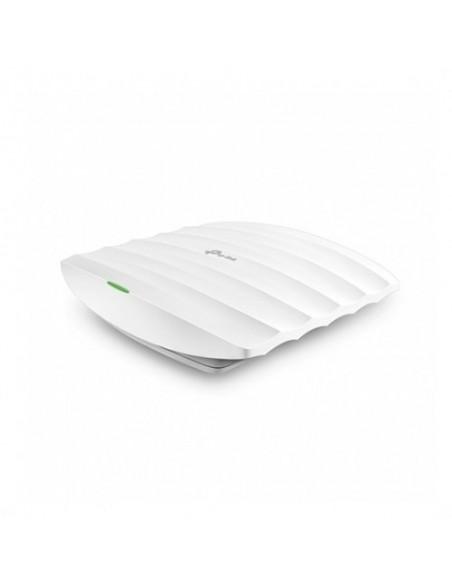Punto de Acceso Wifi 450M TP-Link
