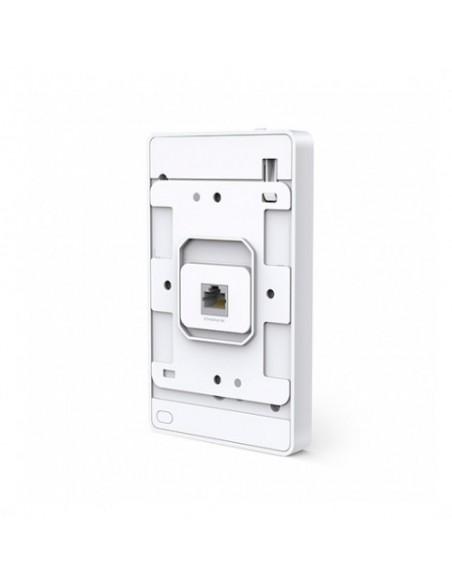 Punto de Acceso Wifi TP-Link EAP225-WALL para pared