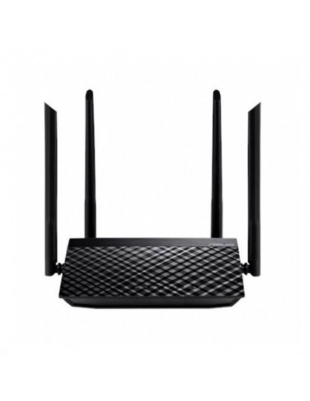 Router Wifi Asus RT-AC1200 V2