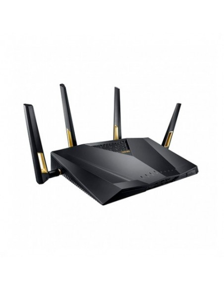 Router Wifi Asus RT-AX88U AC