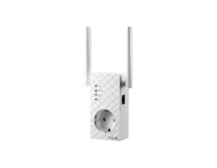 Punto de Acceso Wifi Asus 433M
