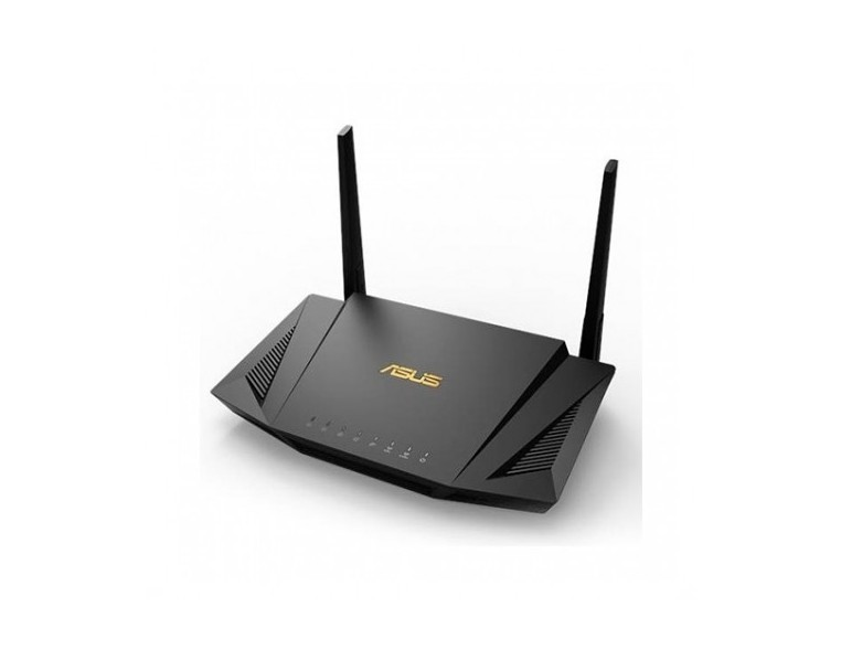 Router Wifi Asus RT-AX56U A1