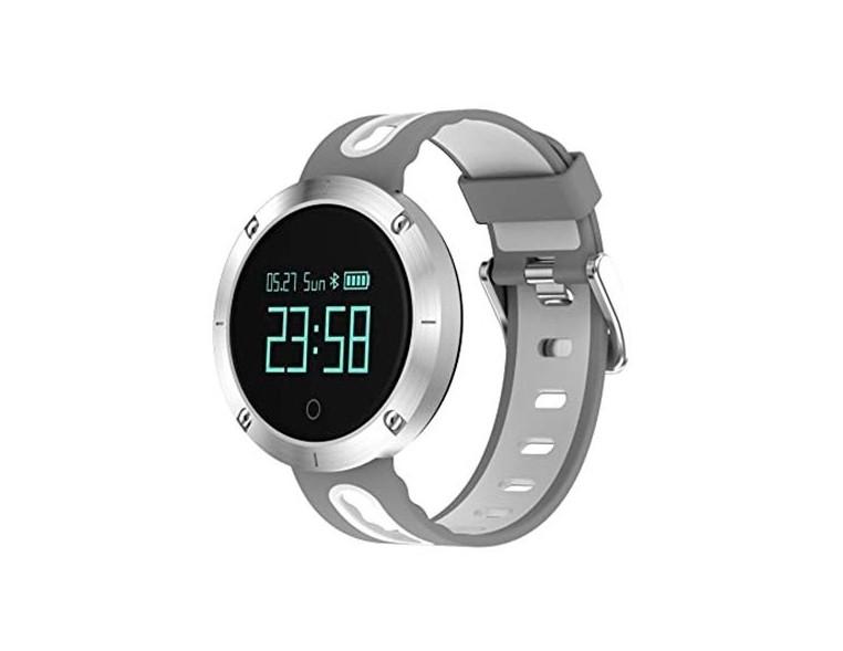 Smartwatch Billow Sport Watch XS30 Gris