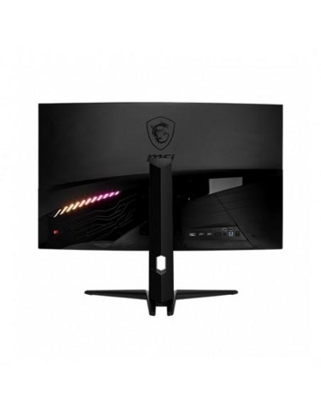 "Monitor Gaming Curvo LED 31.5"" MSI Optix MAG322CR 180Hz"