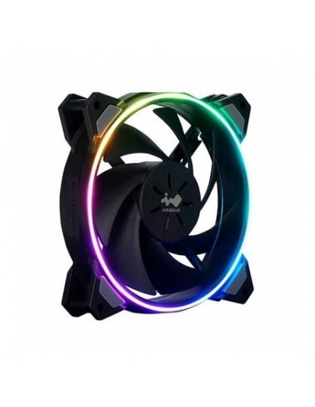 Ventilador In Win Sirius Loop ASL12 A-RGB 12