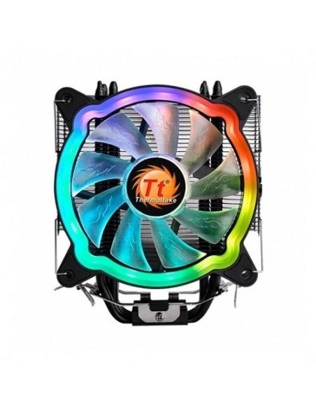 Disipador Thermaltake UX200 A-RGB Multi-Socket
