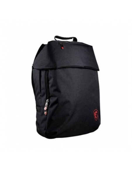 """Mochila para Portátil 15.6"""" MSI Stealth Trooper backpack"""