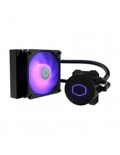 VEN CPU REF. LIQUIDA COOLERMASTER ML120L V2 RGB MULTISOCKET/SICKLEFLOW 120 RGB MLW-D12M-A18PC-R2