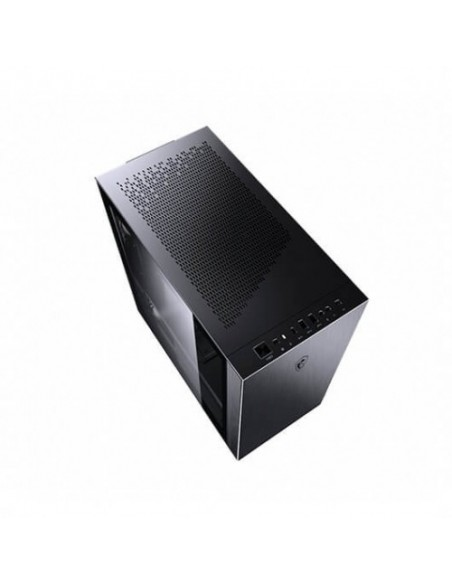 Torre E-ATX MSI MPG Sekira 500P RGB