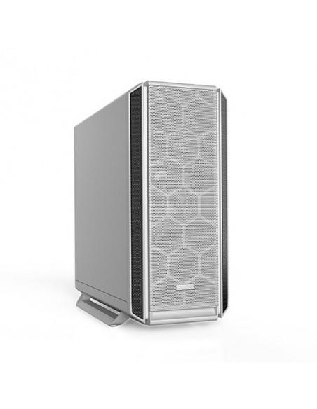 Torre E-ATX Be Quiet! Silent Base 802 Blanco