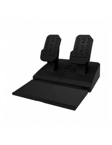 Volante Inalámbrico HORI Racing Wheel Apex Compatible con PC/PS4/Ps5