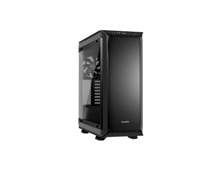 Torre E-ATX BE Quiet! Dark Base Pro 900 REV 2 Negro
