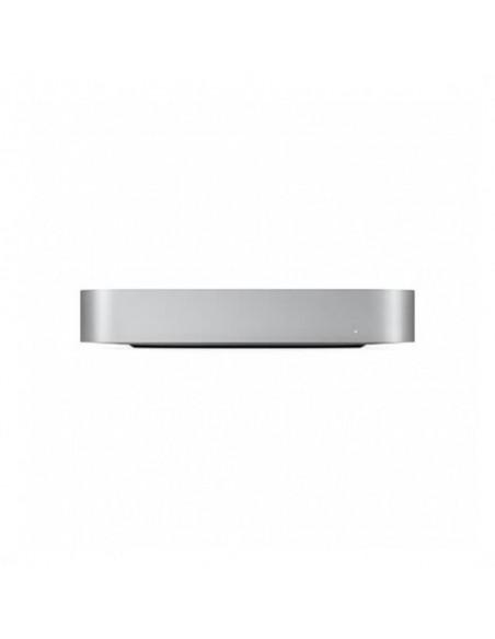 Mini Ordenador Apple Mac Silver (2020) Chip M 8GB SSD 512 GB GPU 8C