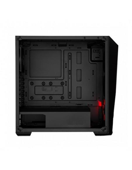 Torre ATX Cooler Master Masterbox K501L