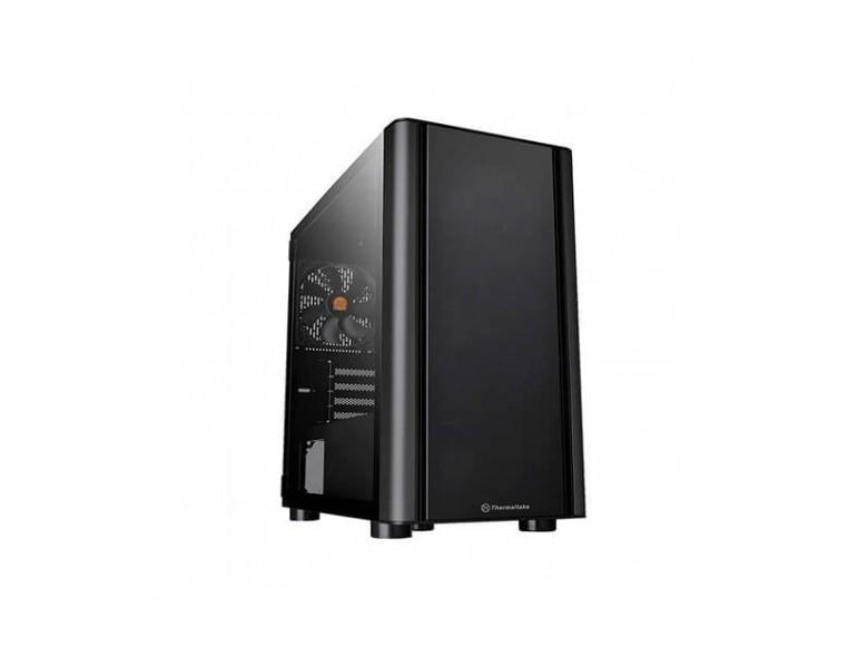 Torre Micro-ATX Thermaltake V150 Ventilador Trasero Incluido