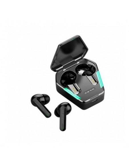 Auriculares Inalámbricos Keep Out HX-AVENGER Bluetooth 5.0