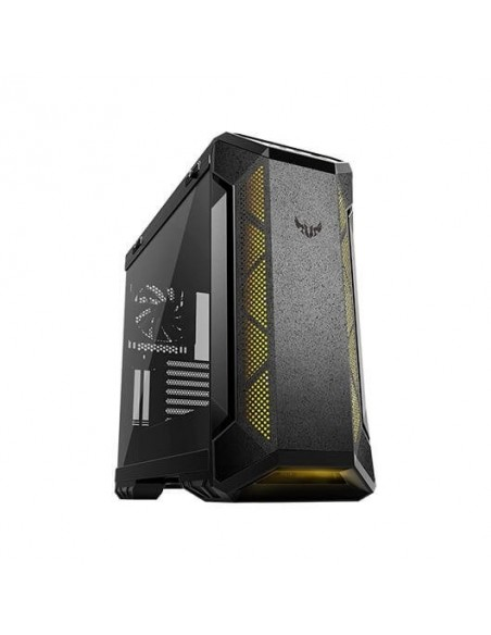 Torre E-ATX Asus TUF Gaming GT501
