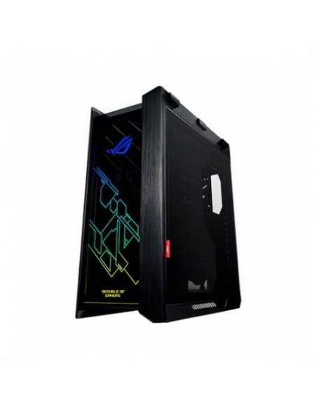 Torre E-ATX Asus ROG Strix Helios GX601 RGB Negro