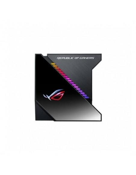 VEN CPU REF. LIQUIDA ASUS ROG RYUJIN 240 2 VEN 120MM/INTEL-AMD/BLOQUE ARGB 90RC0030-M0UAY0