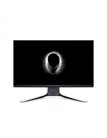 """Monitor Gaming LED 24.5"""" Dell Alienware FullHD 240Hz AW2521HFLA"""