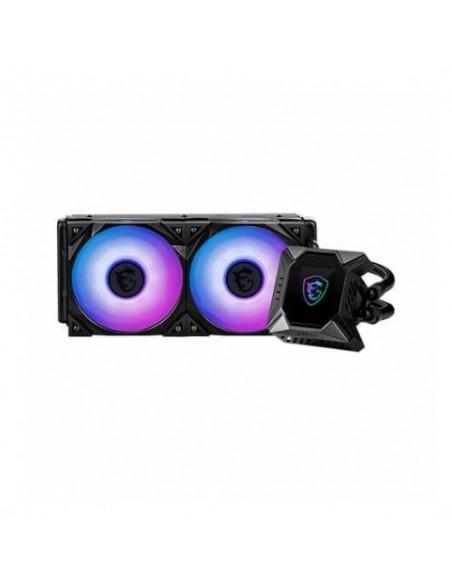 Refrigeración Líquida MSI MPG Coreliquid K240 Multi-Socket