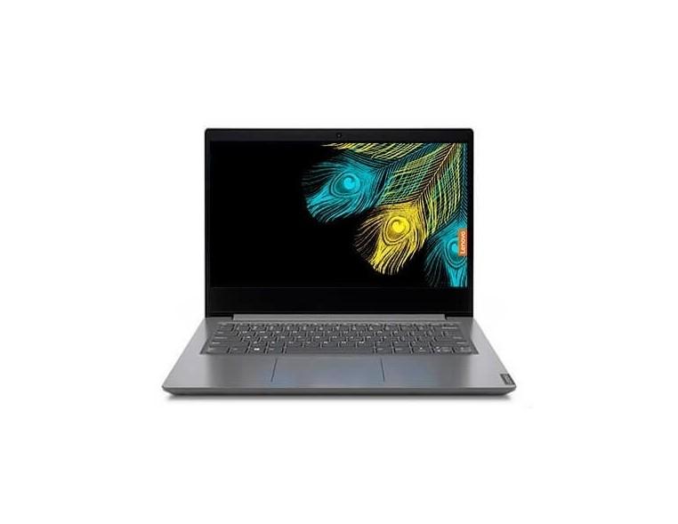 """Portátil Lenovo AMD 3020E 4GB SSD 256GB 14"""""""