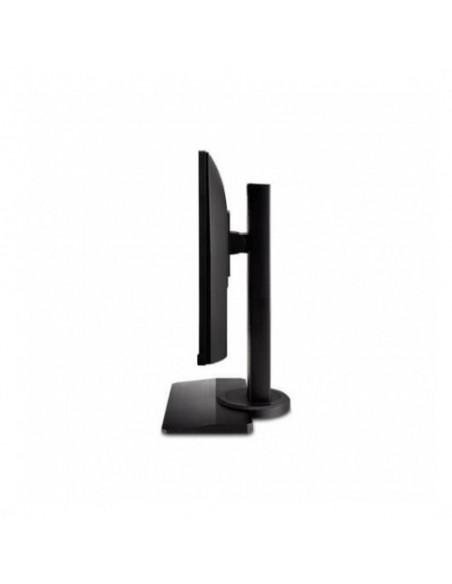 Monitor LED IPS 27 Viewsonic XG2705-2K Quad HD 144Hz