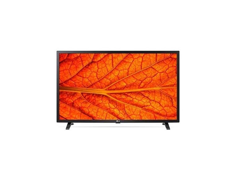 TELEVISIÓN LED 32  LG 32LM637BPLA SMART TELEVISIÓN HD REA