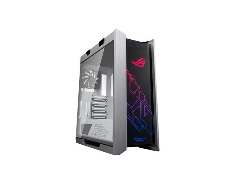 Torre E-ATX Asus ROG Strix Helios GX601 RGB Blanco