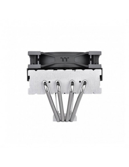 Disipador Thermaltake Toughair 110 Multi-Socket