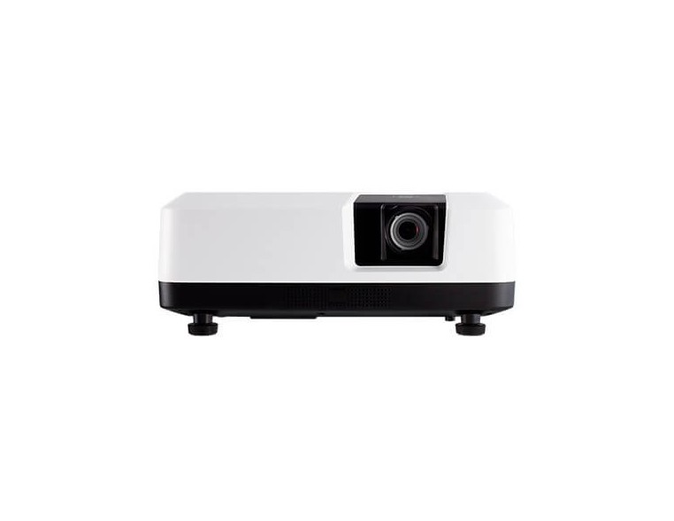 PROYECTOR LASER VIEWSONIC LS700HD LUMENS HD