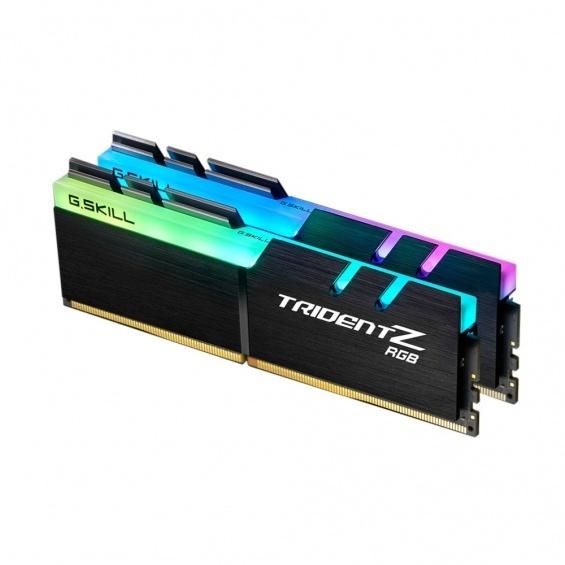 RAM RGB